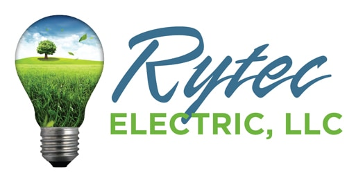 rytec-electric-contractor-electrical