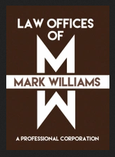 Law Offices of Mark Williams