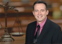 Law Offices of Mark Williams Attorney