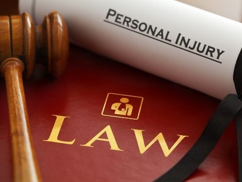 Greenwood Workers Compensation Cases