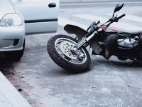 Florence Motorcycle Accident Lawyer