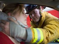 Greenwood Car Accident Lawyer