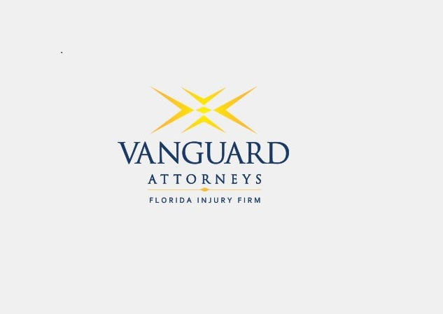 vanguard attorneys logo