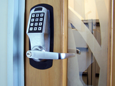 Commercial-Mobile-Plant-City-Locksmith