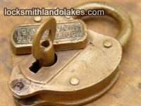 change-lock-locksmith-Land-O-Lakes