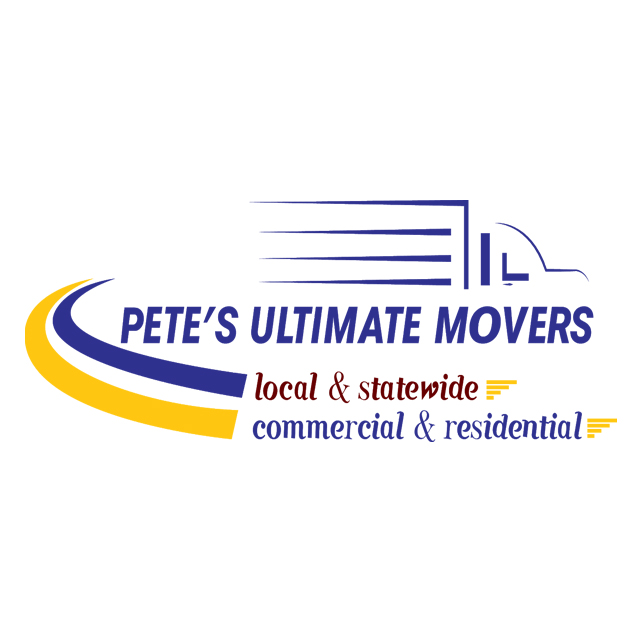 Pete's Ultimate Movers