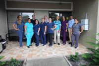 tr_spinal_clinic_team_2020