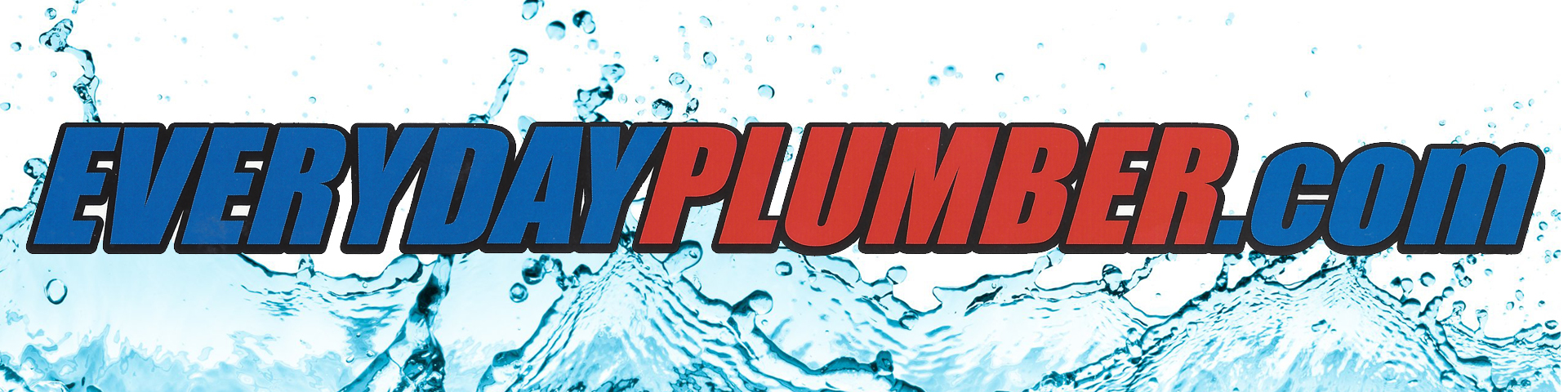 tampa plumber business listing