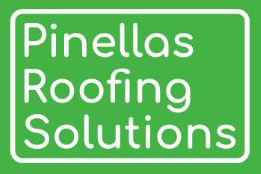 pinellas roofing