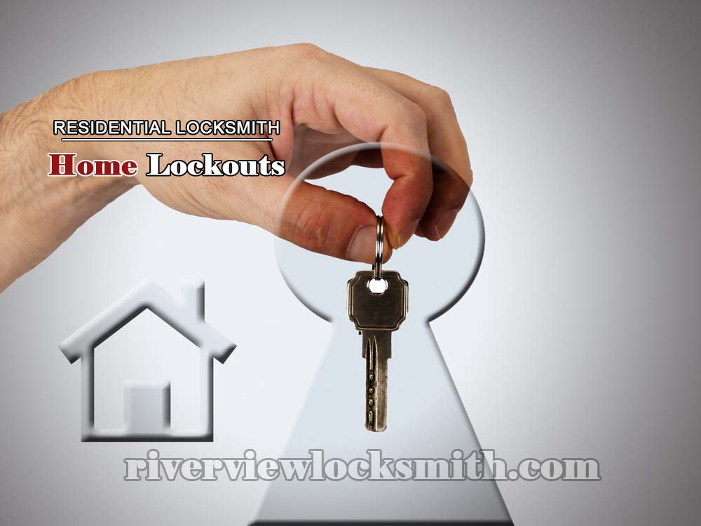 Riverview-locksmith-home-lockouts