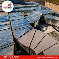 Duct Cleaning Nashville
