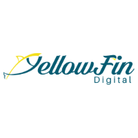 YellowFin Digital - logo - 200