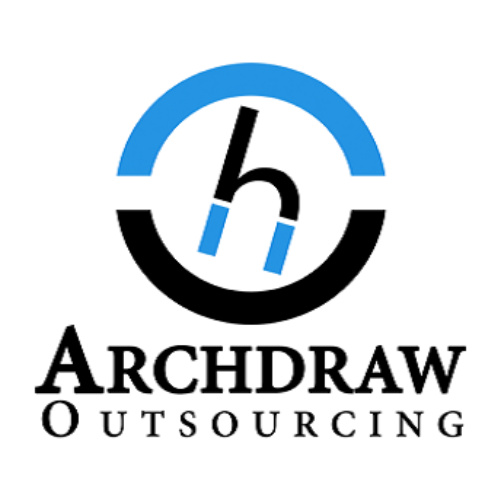 archdraw-outsourcing-architectural-drafting-bim-modeling