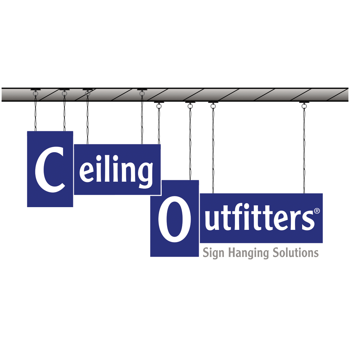 Ceiling-Outfitters-logo-square