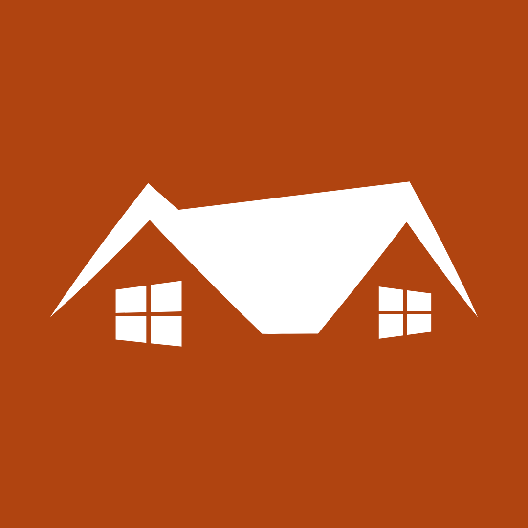 roofers-of-texas-spring-tx-favicon