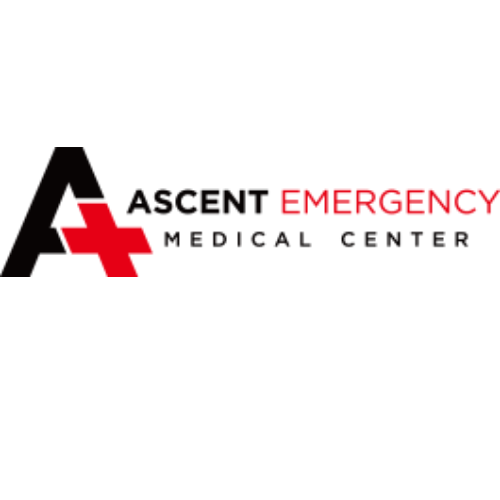 Ascentemc.com - Logo