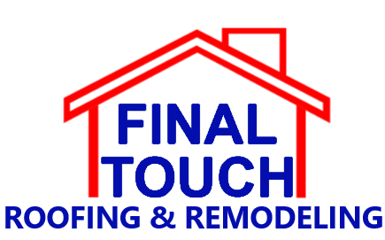 final-touch-roofing-and-remodeling-cropped