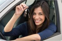 car-key-replacement-1-300x200