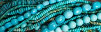 mexican-turquoise