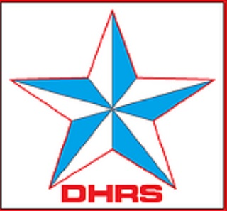 DH Heating and Air Conditioning