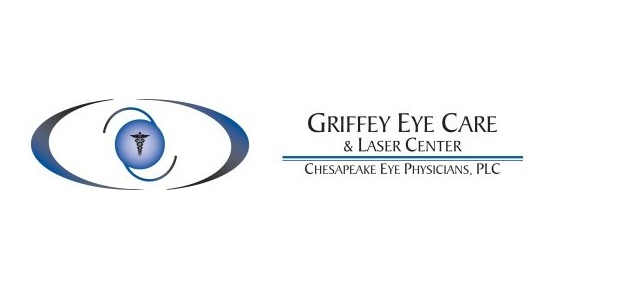 Griffey Eye Care & Laser Center