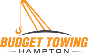 budget-towing-hampton-virginia