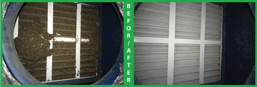 Air Duct Cleaning Service Alexandria VA Air Duct Cleaning LLC
