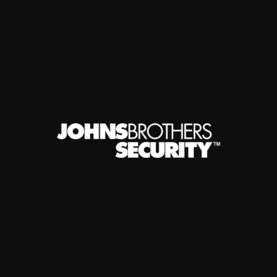 johns-brothers-security-w-logo-e1485201435631