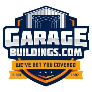 Garage-buildings-Logo