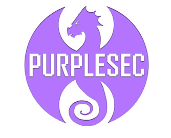 PurpleSec-logo-cyber-security-services-sm