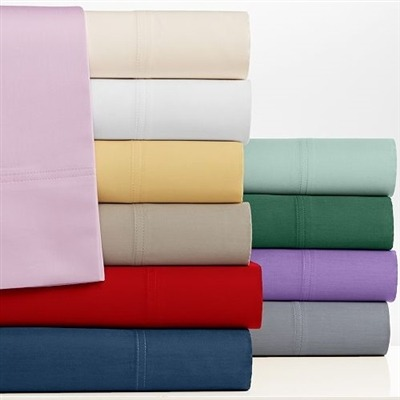 600-thread-count-egyptian-cotton-duvet-cover-sets
