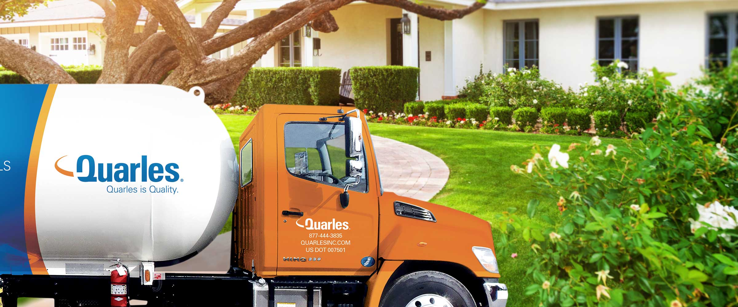 Residential_Truck_color