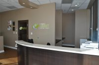 Front Office View 2