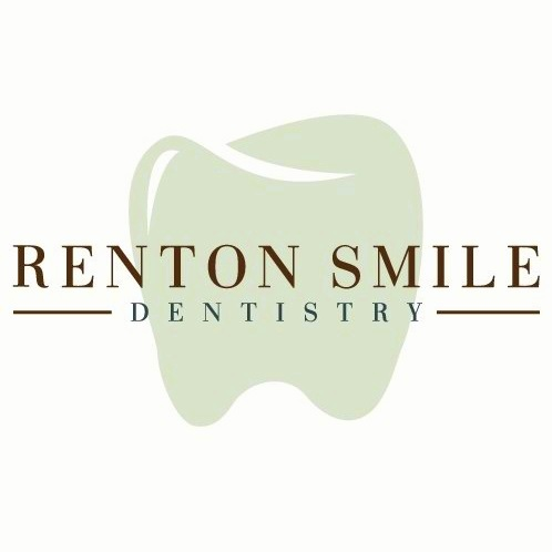 Logo of Renton Smile Dentistry