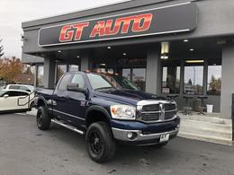 best used car dealership in puyallup wa