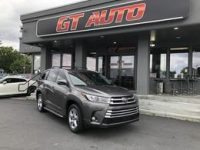 used-suv-in-puyallup