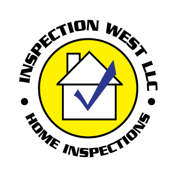 logo-Olympia Home Inspector Services