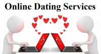 Online Dating Services - Jumpdates