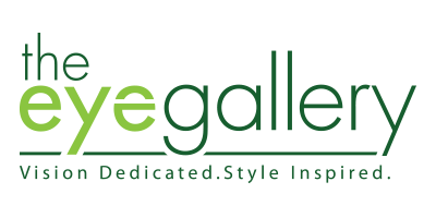 theeyegallery-logo