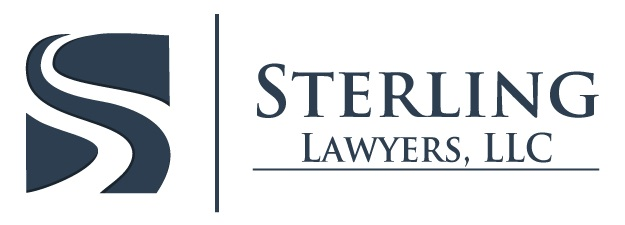 Sterling Law Offices