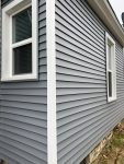 Need Siding Replacement? Call The Liftime Home Experts Today.