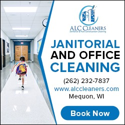 alccleaners_mequon_janitorial