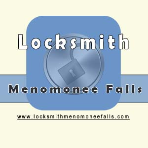 Locksmith-Menomonee-Falls-300