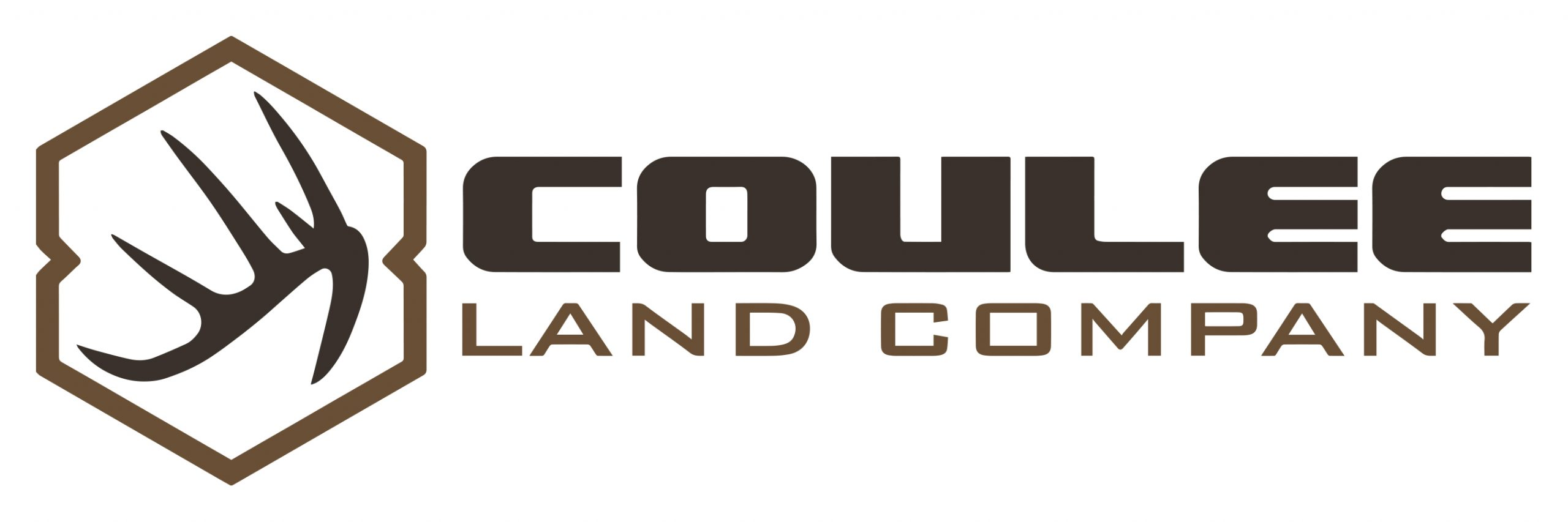 Coulee-Land-Company-Logo