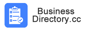 United States Free Business Directory