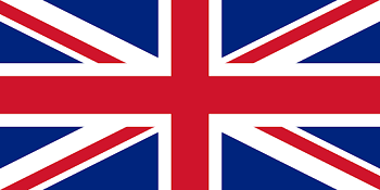United Kingdom Business Directory