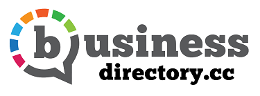 business-directory-LOGO-small